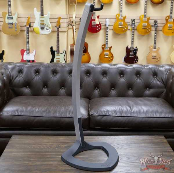 Paul Reed Smith PRS Floating Guitar Stand