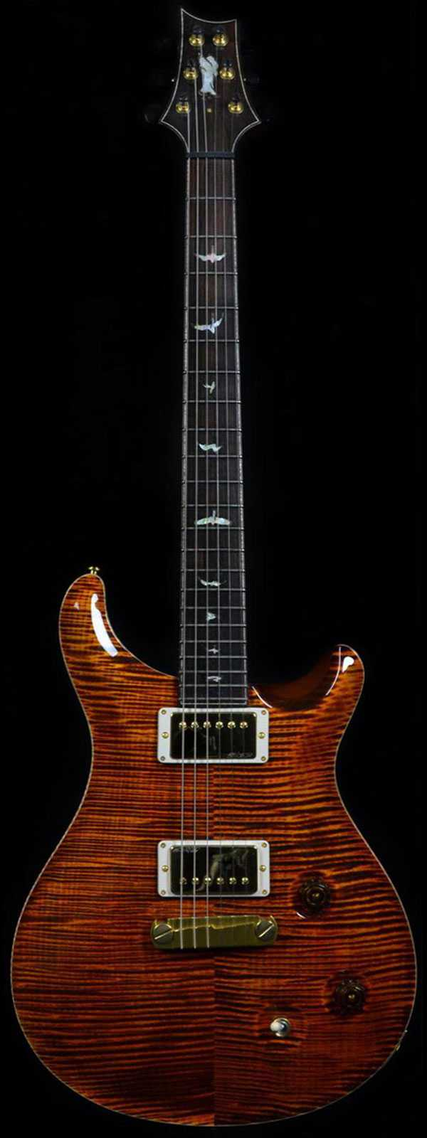 PRS Private Stock Modern Eagle - 051816