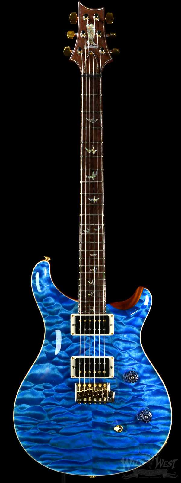 paul reed smith custom 24 wiring diagram reed switch 3