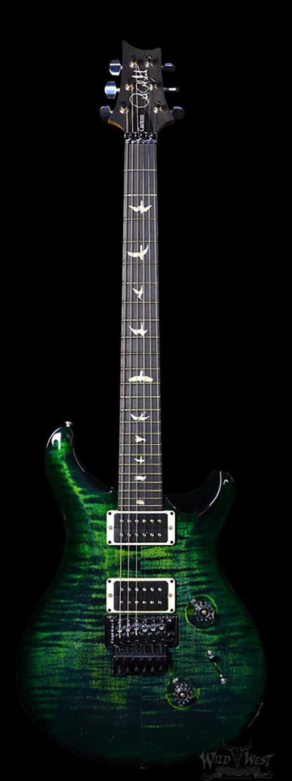 prs se custom 24 wiring diagram with Paul Reed Smith Wiring on Prs Pickup Wiring Diagram additionally B A Cat 5 Wire Diagram further Cts Push Pull Pots Dpdt Wiring Diagrams furthermore Prs 24 Se Wiring Diagram Free Download furthermore Prs 24 Se Wiring Diagram Free Download.
