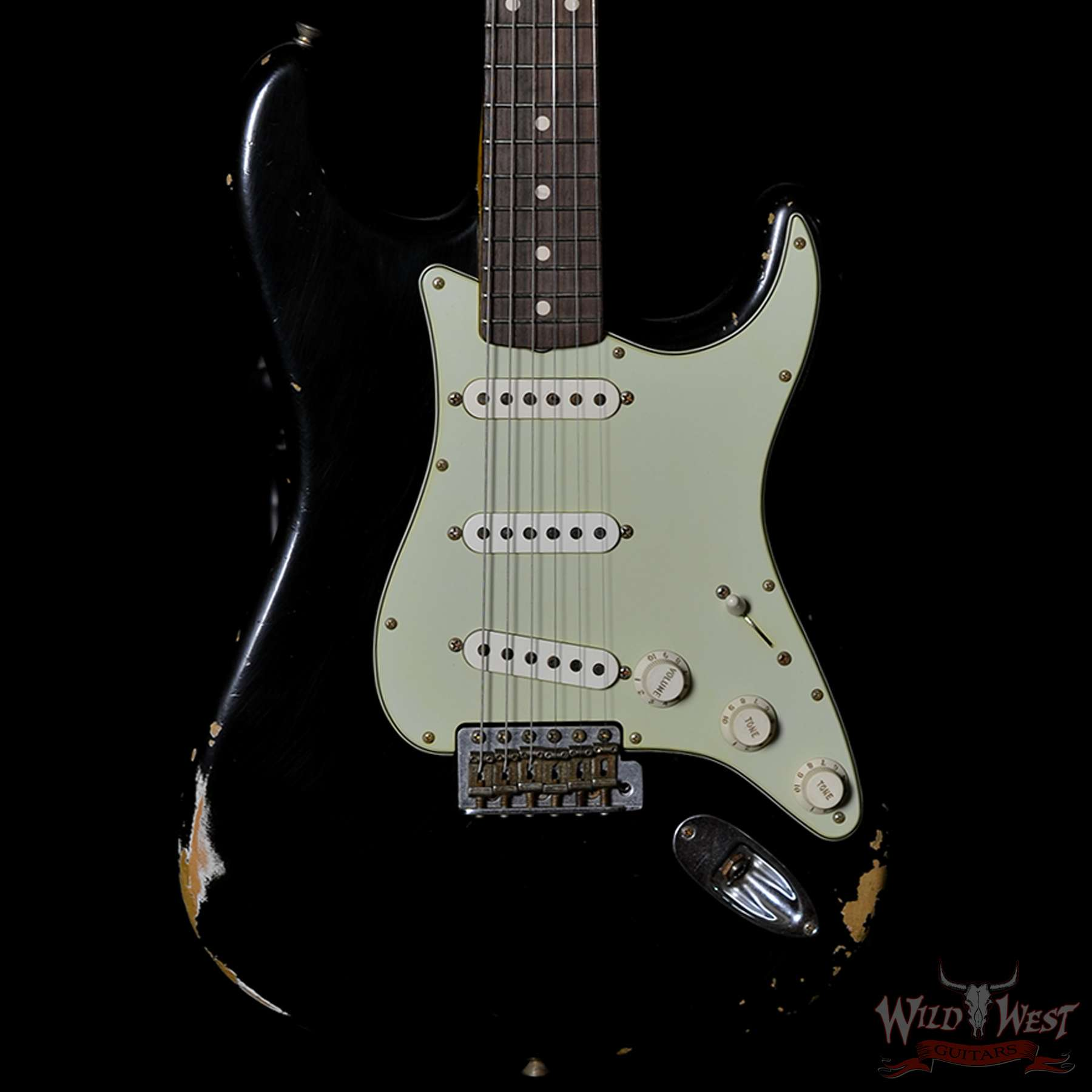 Fender Deluxe Roadhouse Hss Wiring Diagram | Wiring Diagram on fender stratocaster guitars, fender stratocaster tone controls explained, fender american deluxe stratocaster, fender stratocaster wiring-diagram, fender stratocaster schematic diagram,