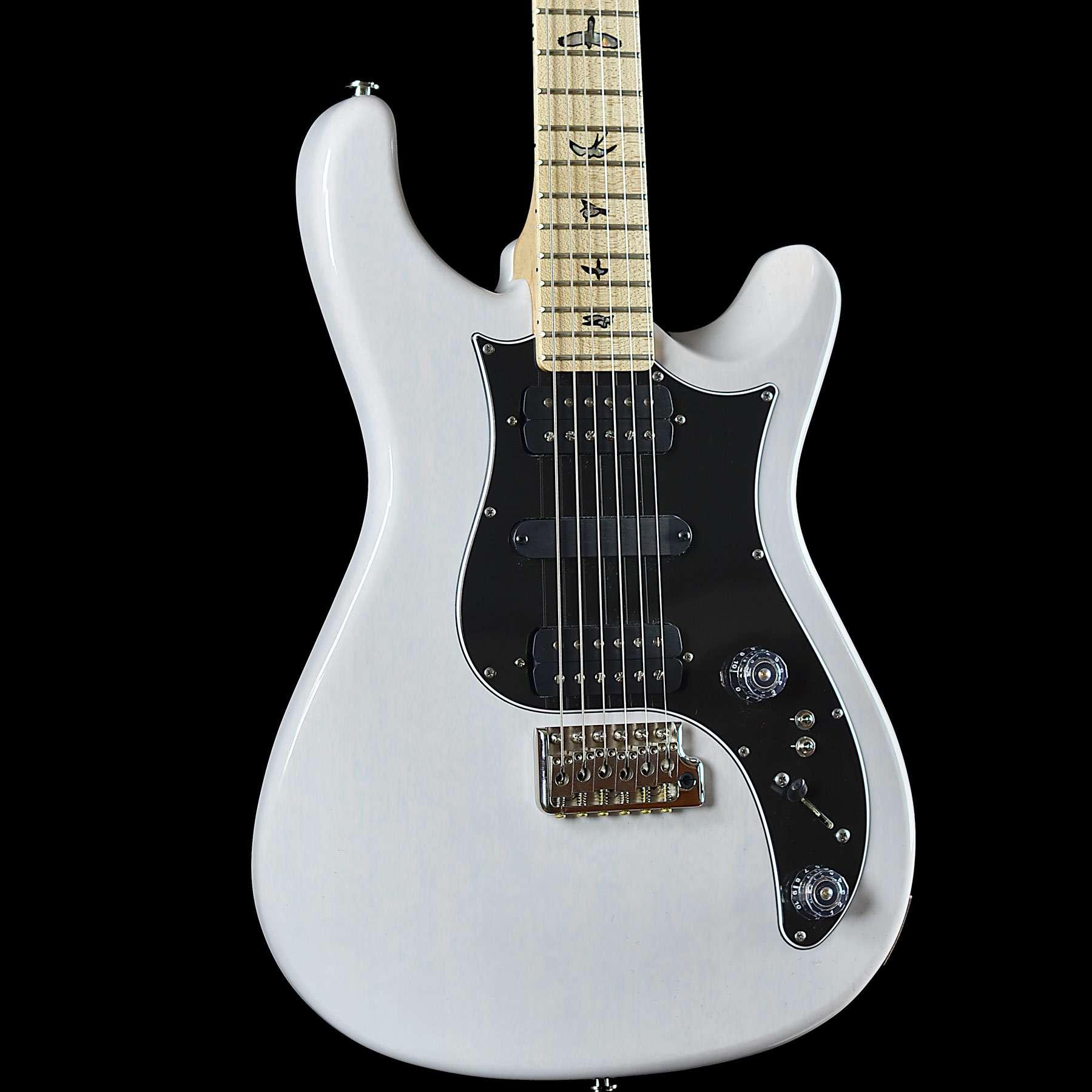 Prs Brent Mason Signature Electric Guitar
