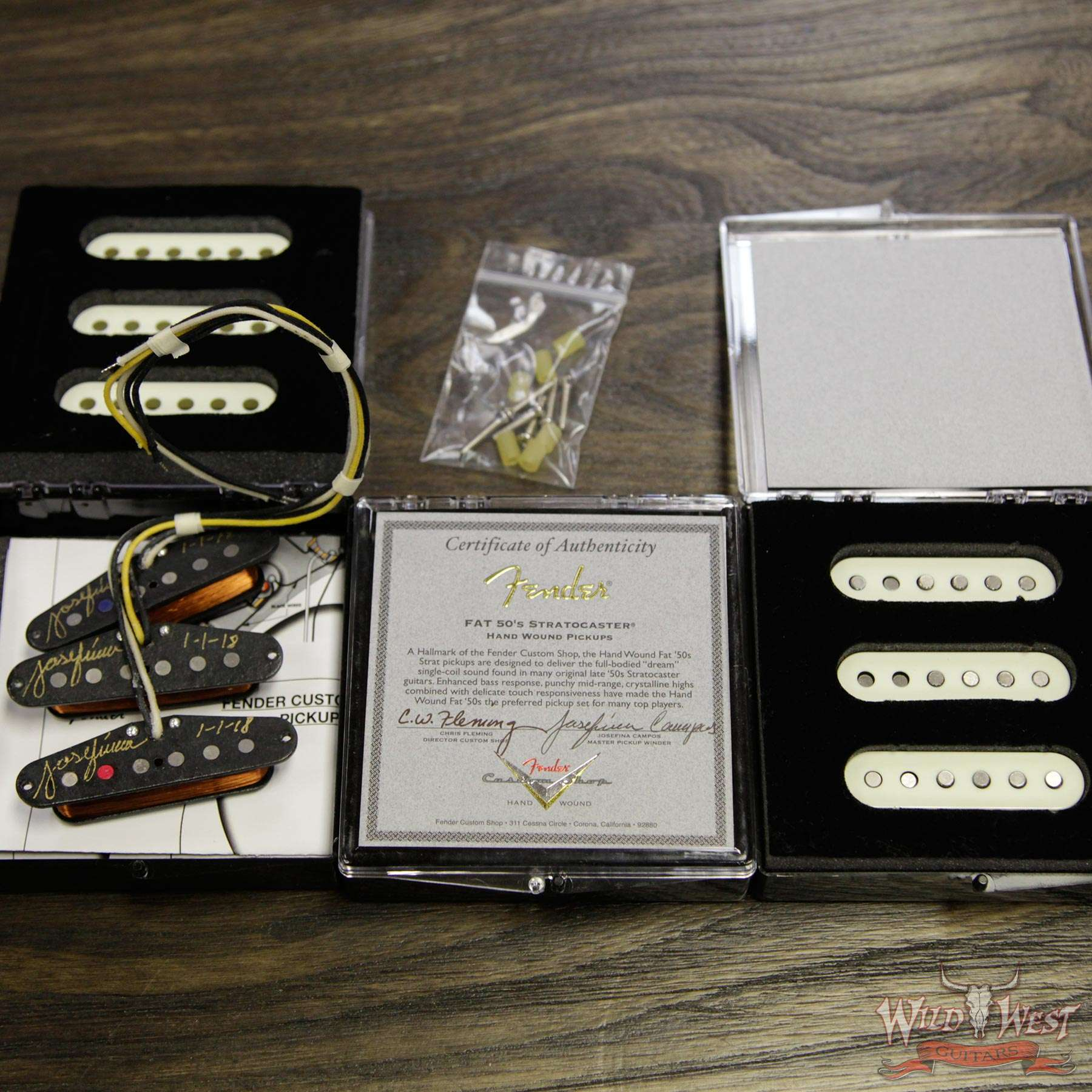 Fender Fat 50s Wiring Diagrams - Diagrams Catalogue on