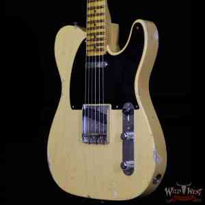 fender-cs-1952tele-relic-r17708-br__wwg-th  Nocaster Way Switch Wiring on diagram 4 wires, direction for, ge wave, diagram fan,