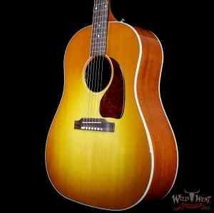 Gibson Montana 2019 Hummingbird Studio Walnut Antique