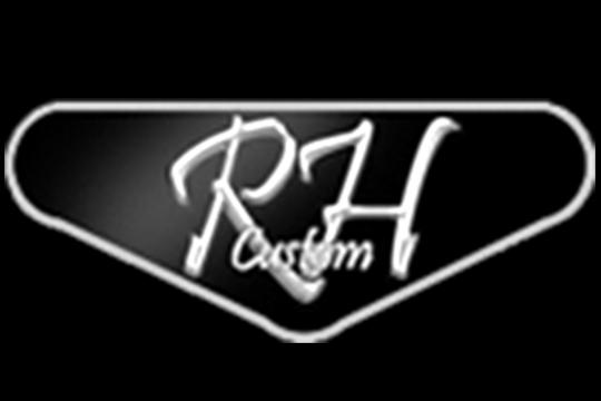 RH Customs