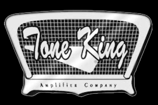 Tone King Amps